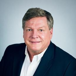 Brad Bartek